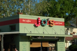 Jo's on Congress
