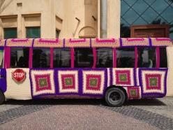 Dubai:  Community Project