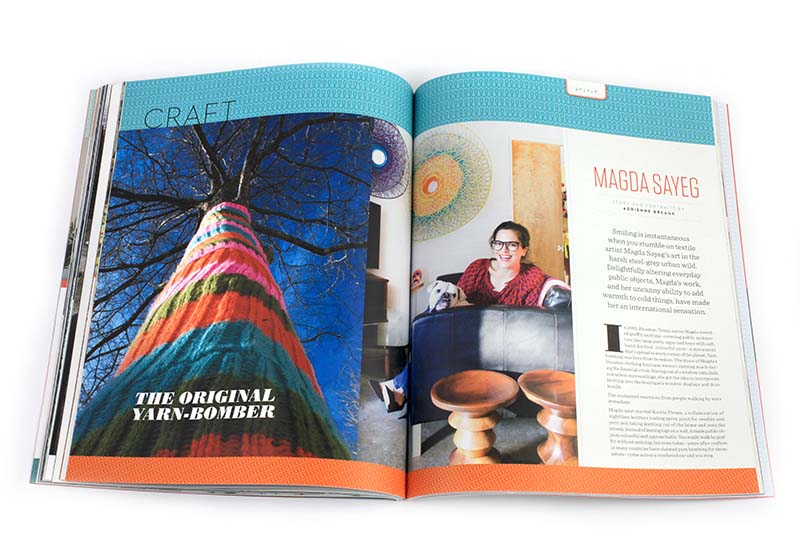 issue20-magda1-web